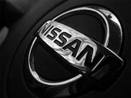 All Nissan & Infiniti ESM - самая полная ремонтная сервисная база автомобилей