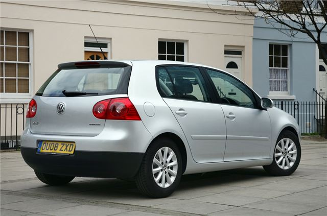Volkswagen Golf_2