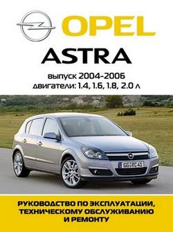 1-opel_astra_2004_2006